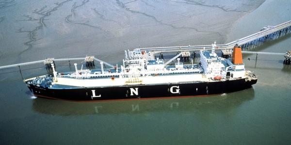 Hanjin Shipping podria vender H-Line Shipping