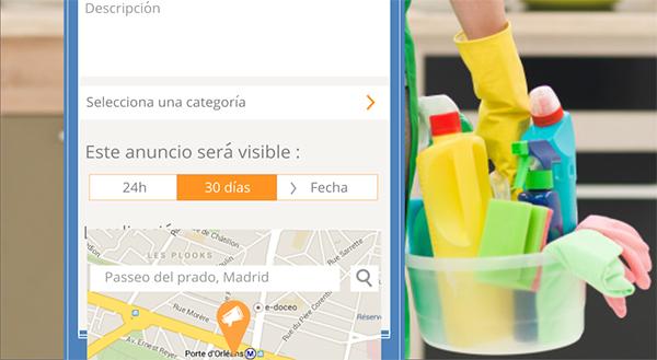Helpy-anuncio-app