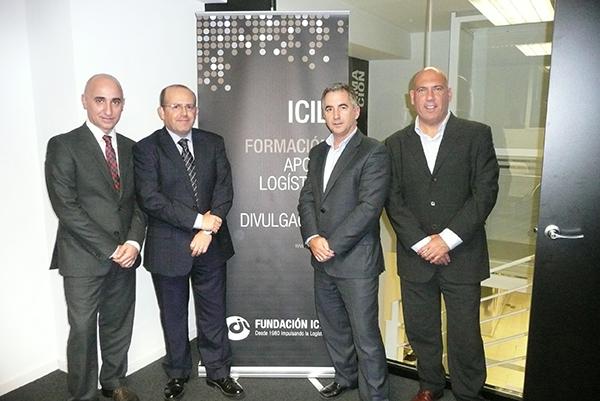 ICIL-directivos