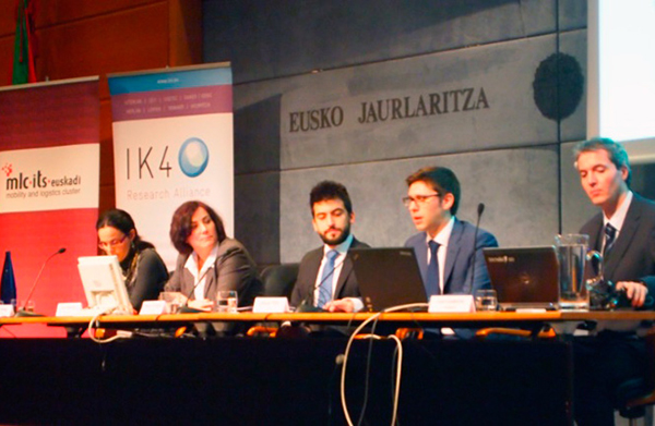 IV-Congreso-ITS-Euskadi