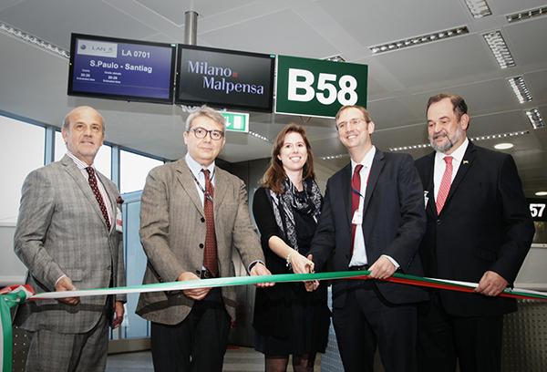 Lan-vuelo-Santiago-Milan