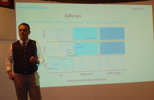Logistics-2015-Improven-ponencia