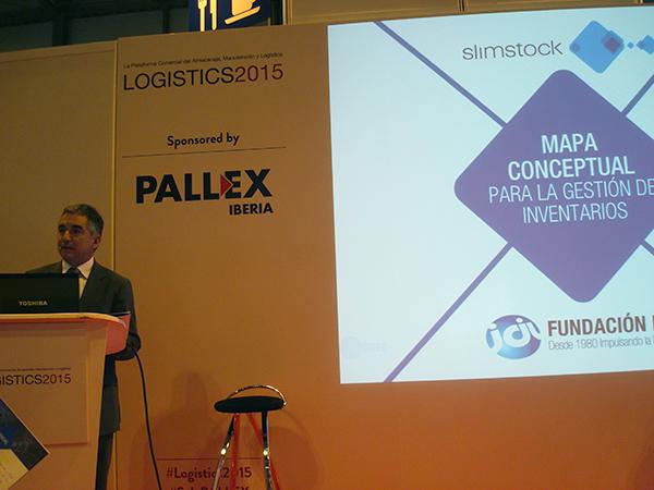 Logistics-2015-Pere-Roca