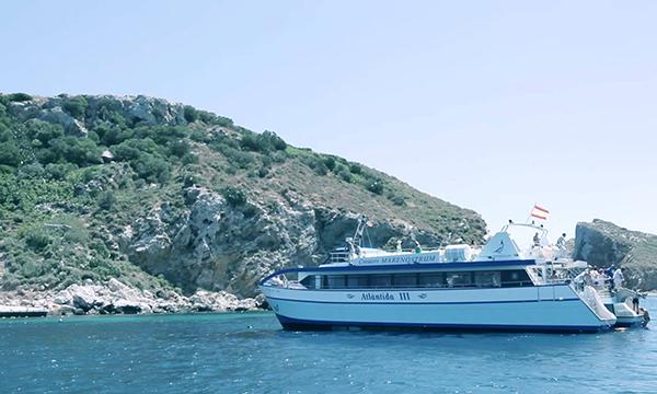 Mare-Nostrum-costa-Mediterraneo