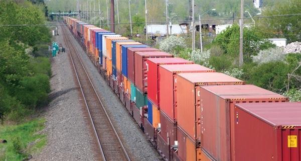 Mexico licitara tren de Guadalajara a Aguascalientes