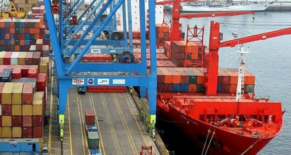 Mexico mejora su desempeno logistico