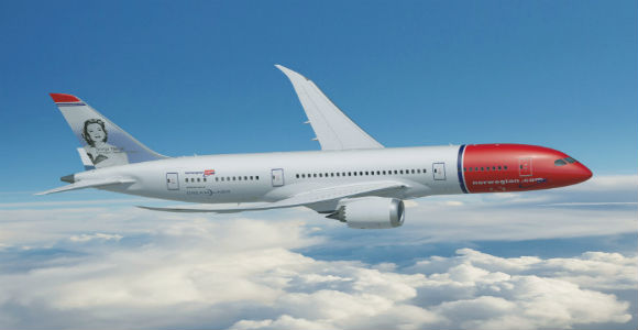 Norwegian-Air-incrementa