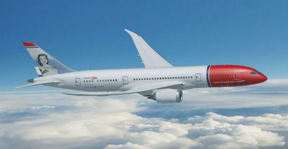 Norwegian-Air-incrementa