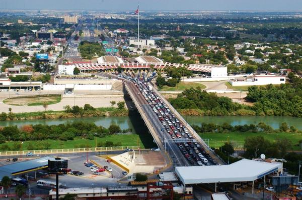 Nuevo Laredo gana protagonismo en el sector industrial