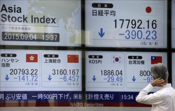 japon-recesion