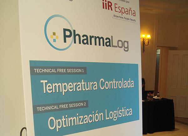 Pharmalog-2015-ponencias