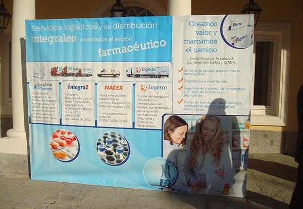 Pharmalog-2015