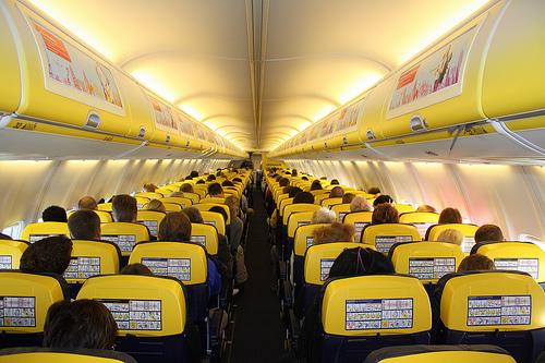 ryanair-vuelos-baratos