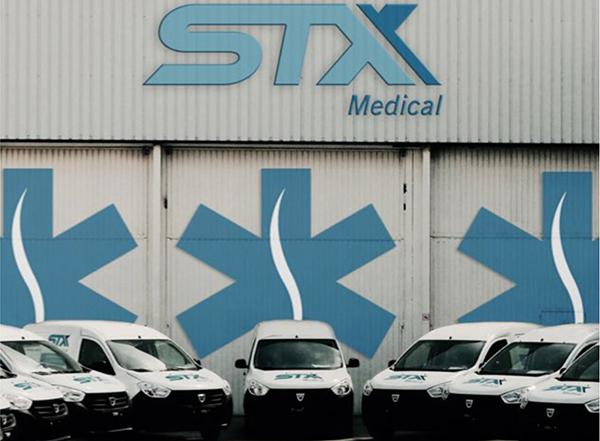 STX-Medical-flota