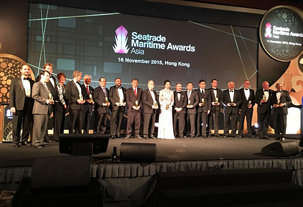 Seatrade-Asia-Awards-2015