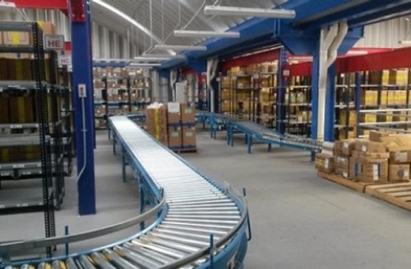 Selanusa invierte en soluciones logisticas