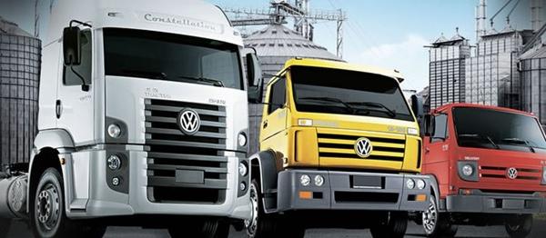 Semarnat investiga los motores de Volkswagen