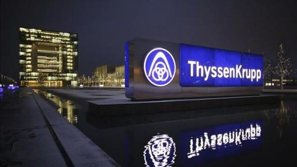 ThyssenKrupp-obtiene-beneficios