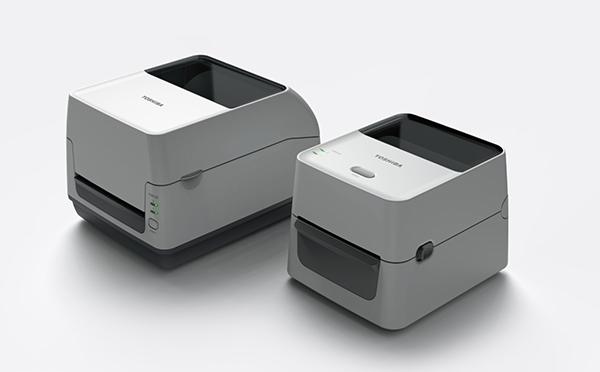 Toshiba-tecnologia