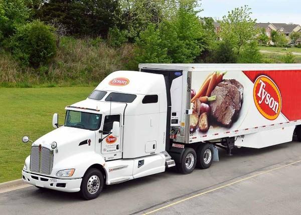 Tyson-Foods-beneficios
