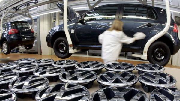 Volkswagen-modelos-afectados