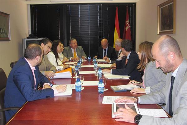 ZAL-Murcia-Comision-Europea