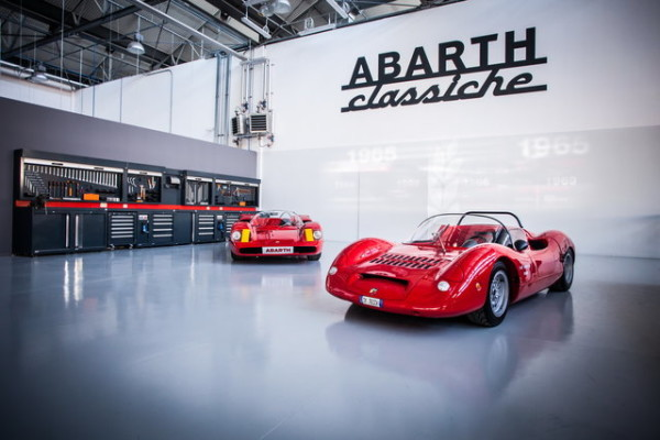 abarth-classiche-restaura-coches