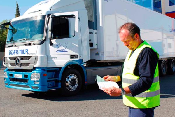 aduanas-camiones