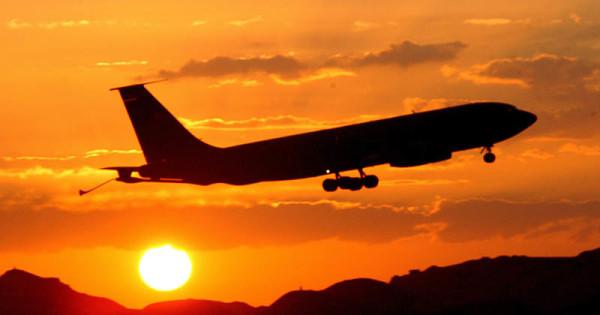 aerolinea-low-cost
