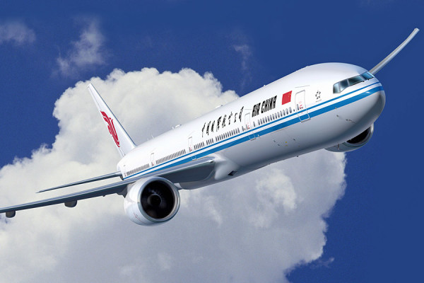 air-china-boeing