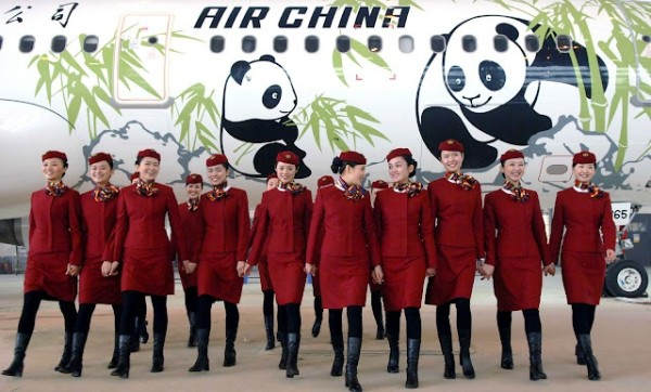 air-china-vuelo-francia