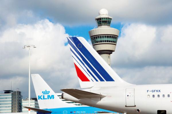 air_france_klm_beneficios