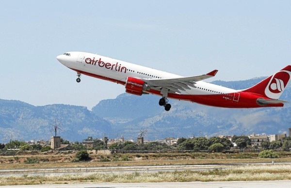 airberlin-cancela-ruta