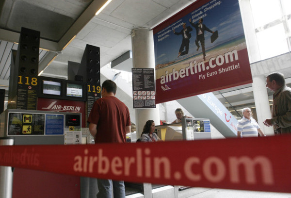 airberlin-oficina