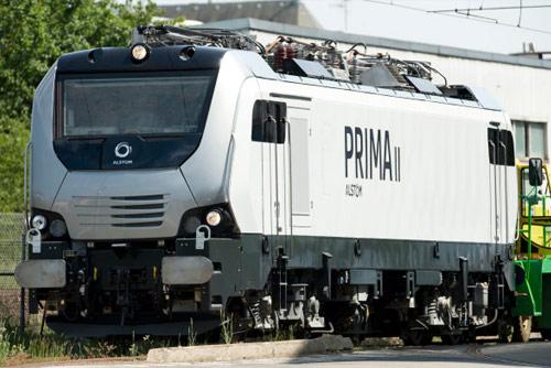 alstom-locomotora