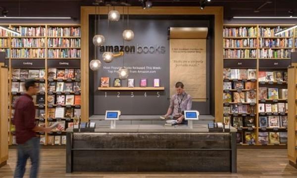 amazon-books-tienda