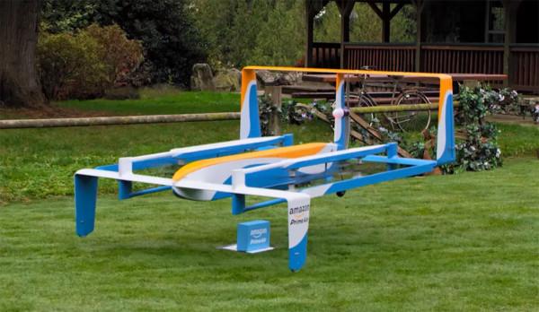 amazon-prime-air-nuevo-sistema-drones
