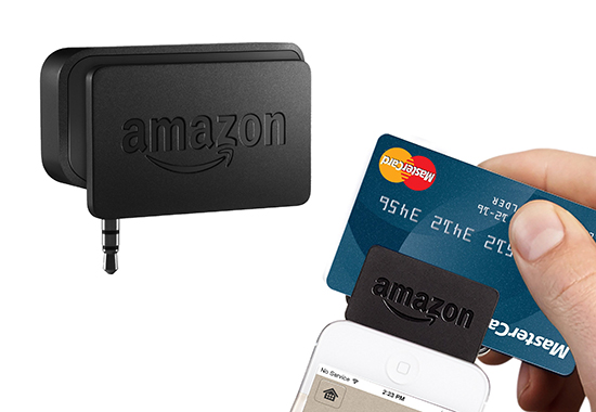 amazon-retira-producto