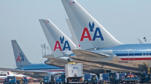 american-airlines-vuelos