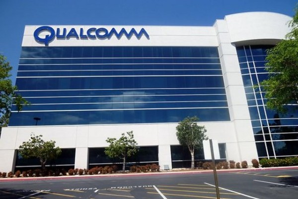 beneficios-qualcomm
