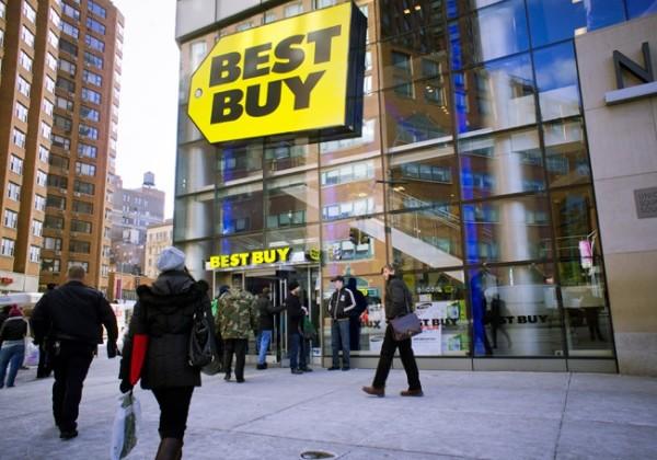 best-buy-beneficios