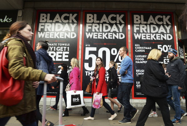black-friday-estados-unidos-disminuye