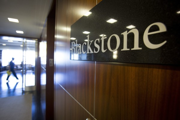blackstone-logistica