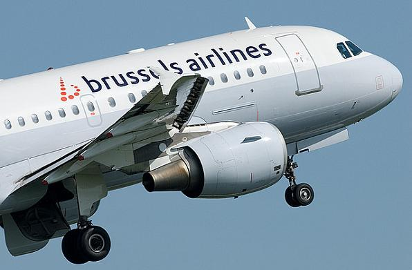 bussels-airlines-africa