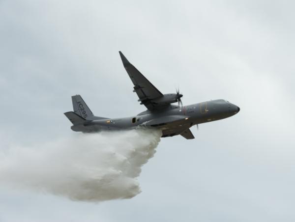 c295-avion-apagafuegos