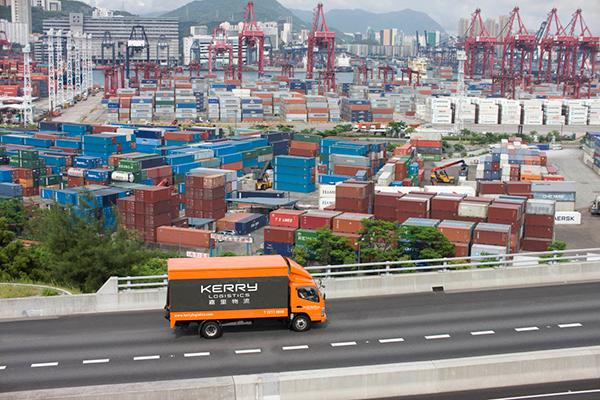 camion-Kerry-Logistics
