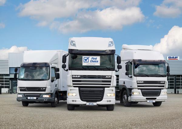 camiones-venta