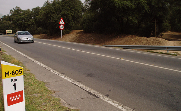 carretera-espanola