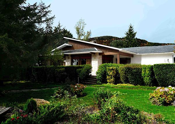 casa-rural-Madrid