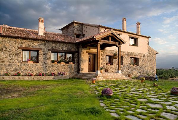 casa-rural